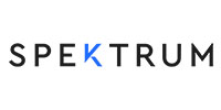 Logo - Spektrum