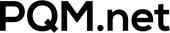 PQM.net